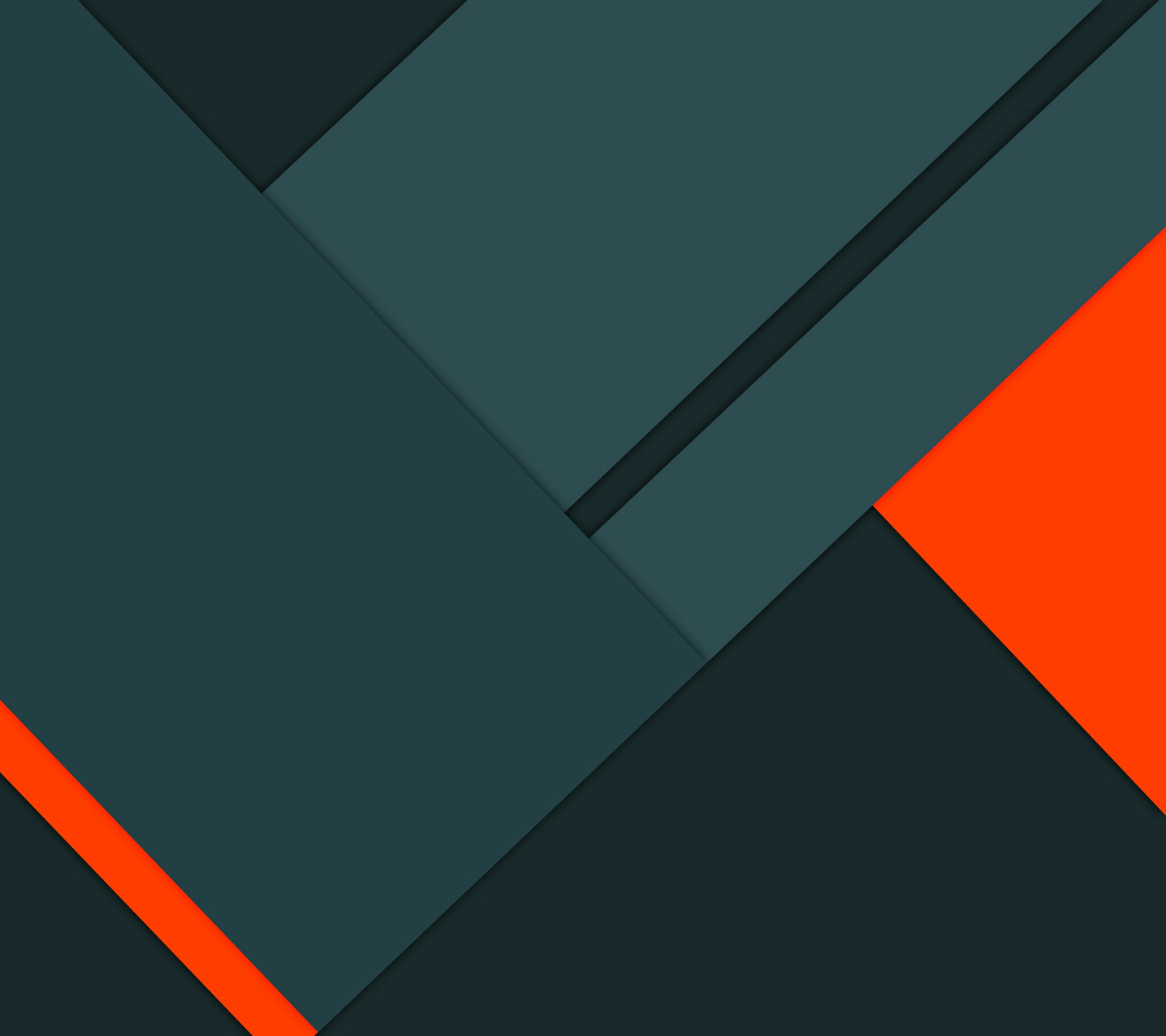 material design wallpapers