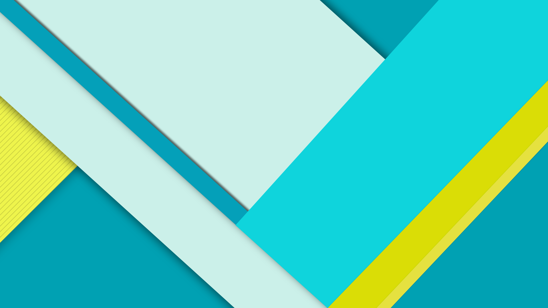 40 Best Material Design Wallpapers 4K 2016 HD Windows 7