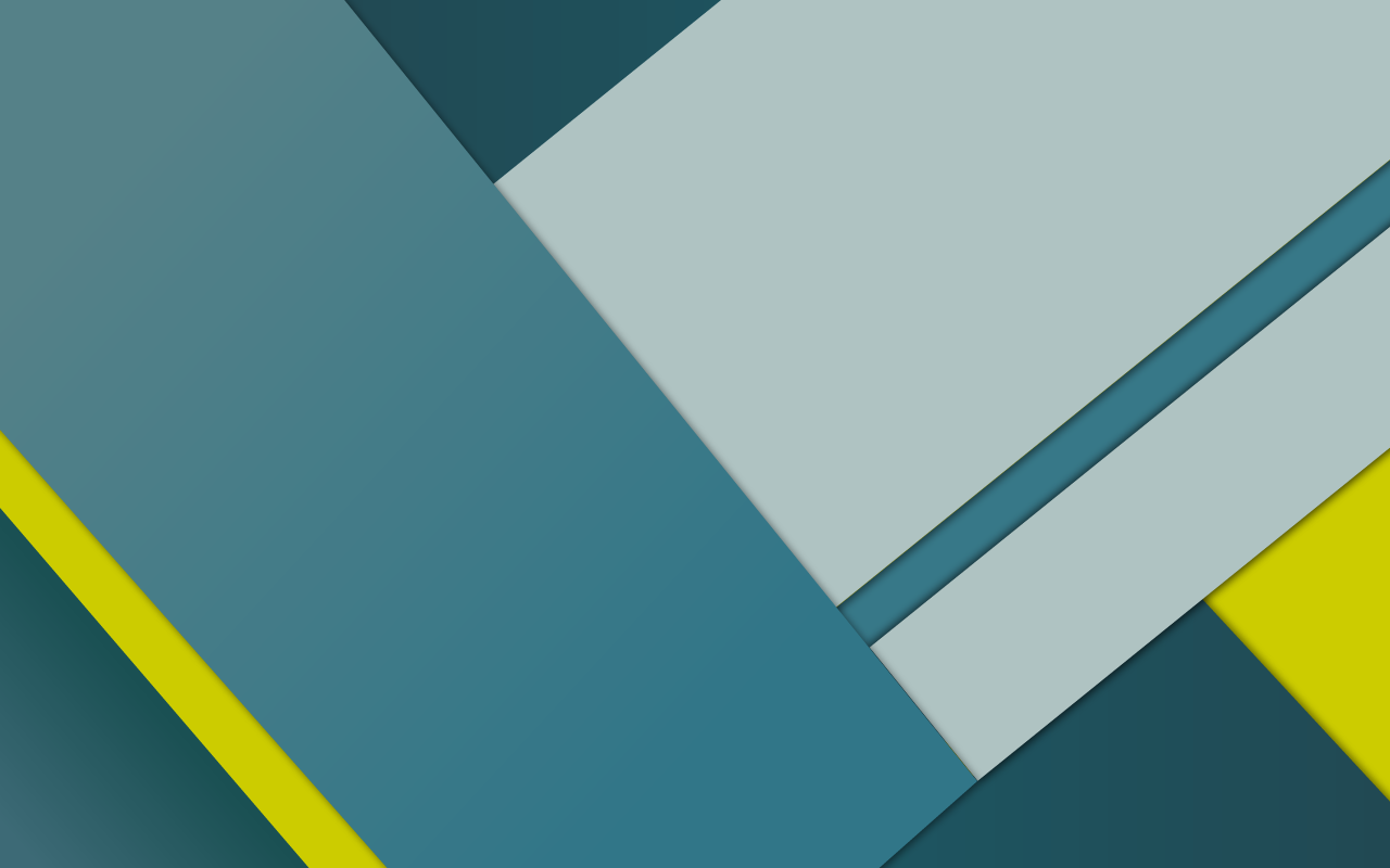 Android L Material Design Wallpapers (7)