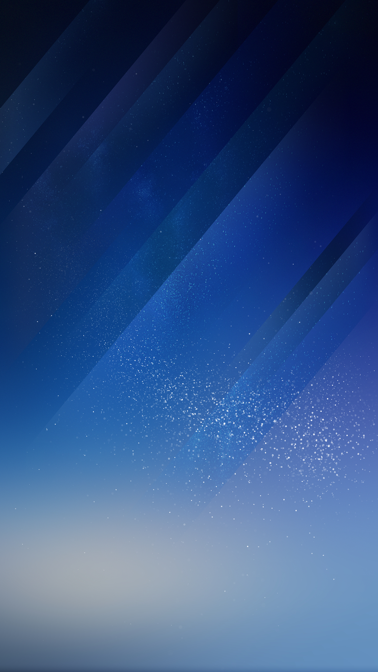 Official Samsung Galaxy S8 Wallpaper - TopOfAndroid
